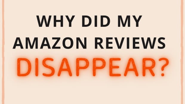 where-did-my-amazon-reviews-go