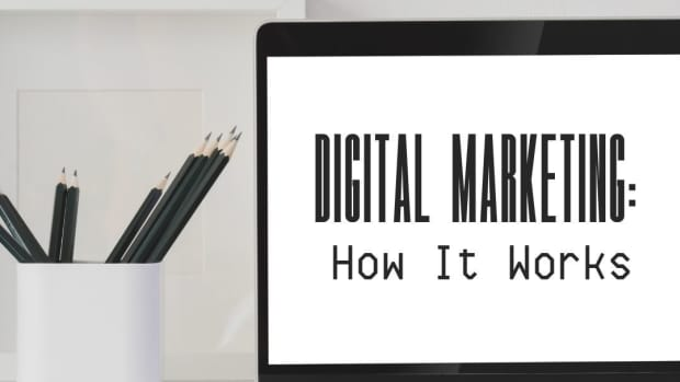 making-sense-of-the-digital-marketing-buzz-where-to-start-amid-the-options