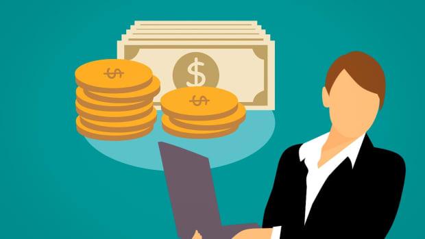 how-to-start-affiliate-marketing-career