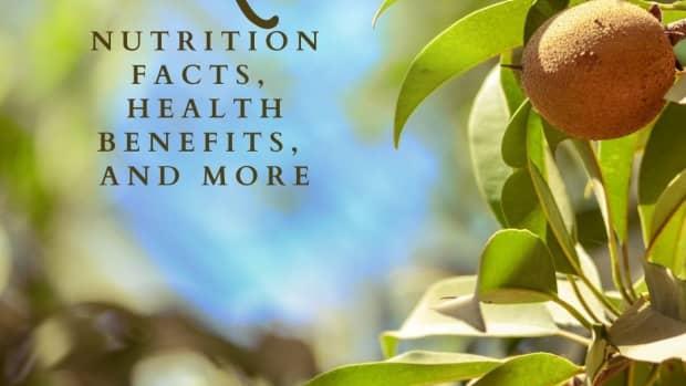 the-health-benefits-of-chikoo-chickoo-or-sapodilla-fruit