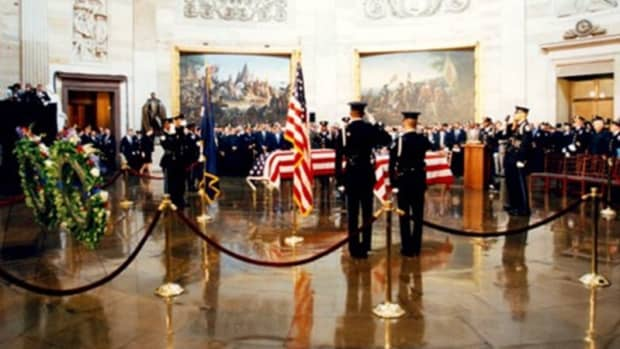 remembering-the-us-capitol-building-shooting-of-july-24-1998