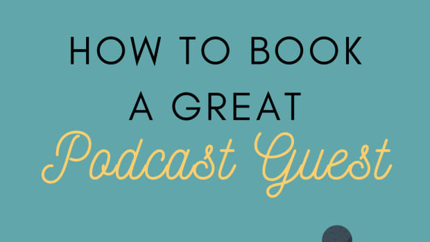 podcast-guests-how-to-recruit-them-for-your-show