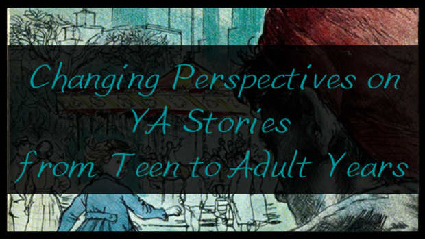 stories-that-change-as-you-age-from-teen-to-adult