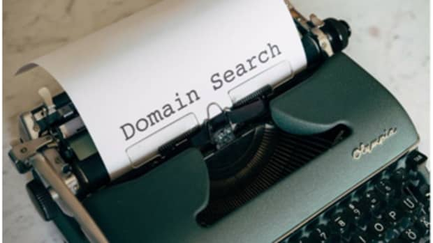the-importance-of-domain-names