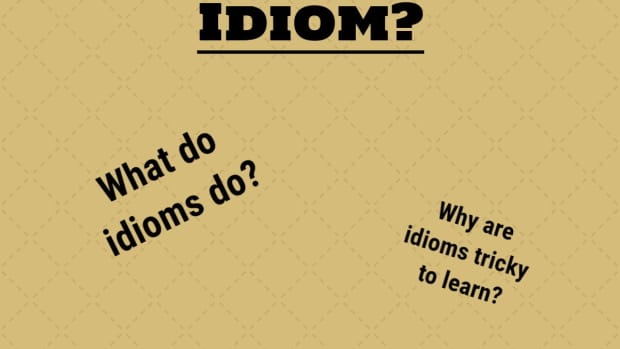 what-is-an-idiom-the-purpose-of-this-literary-device-in-the-english-language-for-second-language-learners