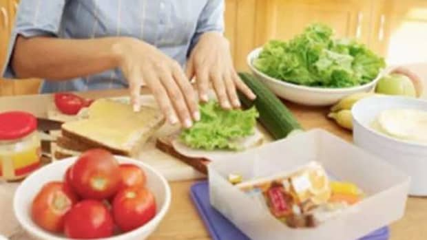 increase-the-inclusion-of-greens-in-the-diet-you-will-stay-fit-even-after-forty