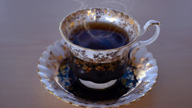what-are-the-benefits-of-drinking-black-tea