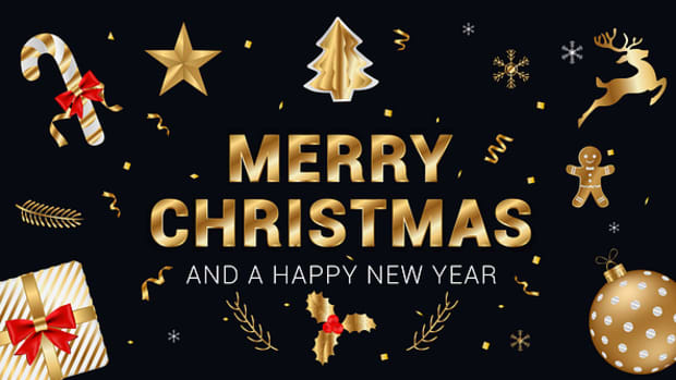 happy-holidays-a-positive-and-merry-christmas