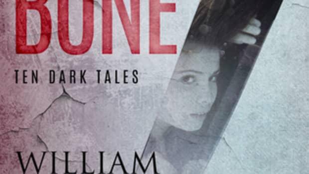 book-review-scraping-the-bone-ten-dark-tales-by-william-malmborg