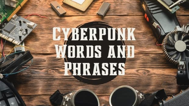cyberpunk-slang