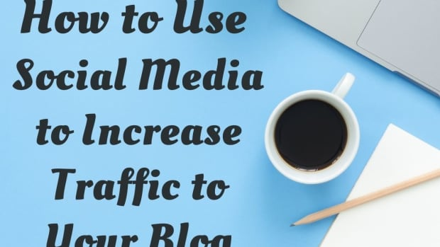 guide-to-sending-traffic-to-your-new-blog-account