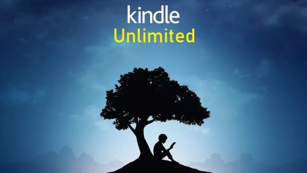 if-you-have-kids-you-need-kindle-unlimited