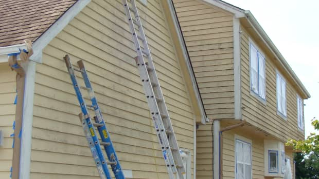 tips-for-painting-cedar-siding