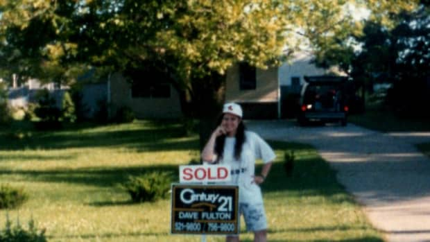 is-buying-a-home-better-than-renting