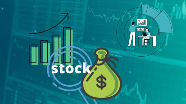 how-to-avoid-the-risk-of-losing-money-in-the-stock-market