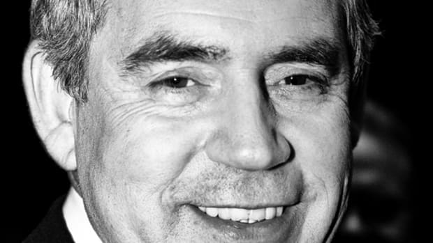gordon-brown-uk-in-danger-of-becoming-a-failed-state
