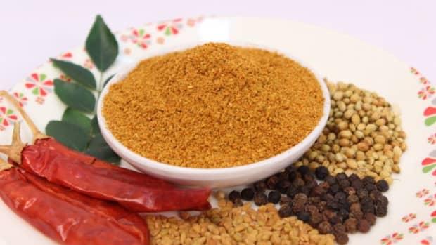 12-authentic-sambar-powders-of-south-india
