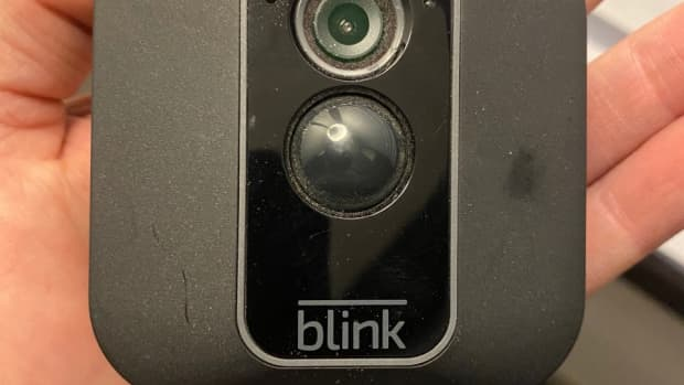 is-the-blink-home-security-camera-system-worth-it