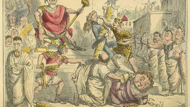 death-of-a-kingdom-tarquin-and-the-clusium