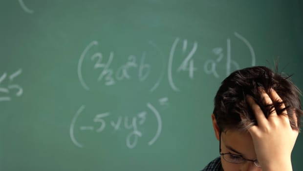 dyscalculia-when-numbers-are-hard-to-define
