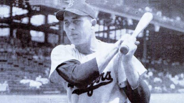 baseballs-best-home-run-hitters-of-the-1950s