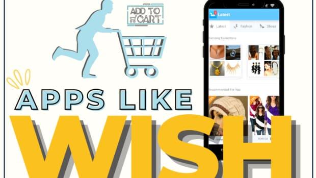 apps-like-wish