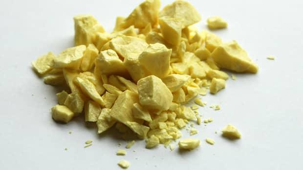 top-5-benefits-of-sulphur