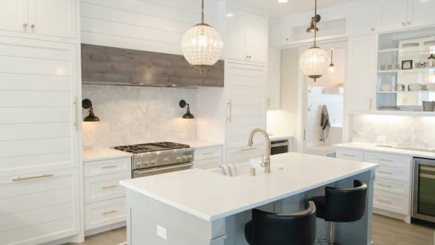 5-home-renovations-that-actually-bring-the-value-of-your-home-up