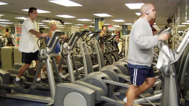 how-many-calories-burned-on-an-elliptical-machine