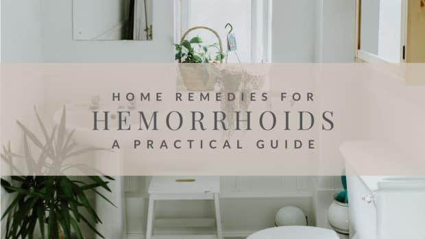 help-for-hemorrhoids-cloth-toilet-paper-handheld-bidet-and-toilet-stool