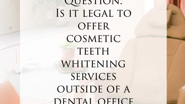 is-it-legal-to-offer-cosmetic-teeth-whitening-services-outside-of-a-dental-office-in-canada