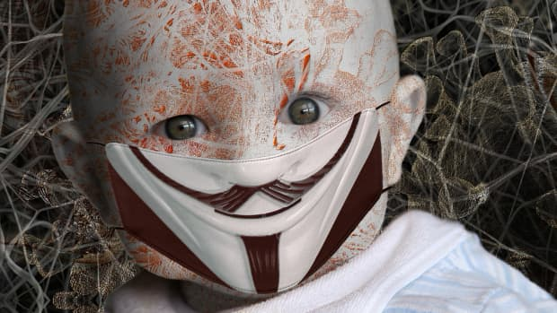 universal-face-mask-mandates-are-a-vendetta-against-rational-thought