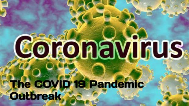 the-covid-19-pandemic-outbreak-dispelling-rumours-busting-myths
