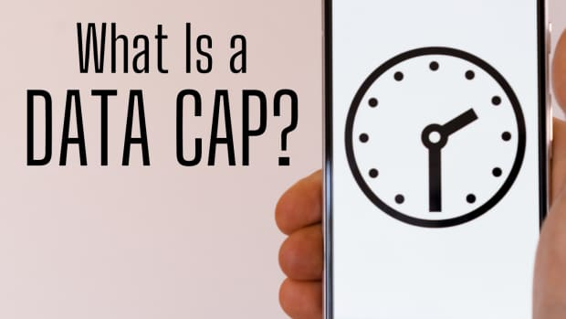 understanding-data-caps-and-usage