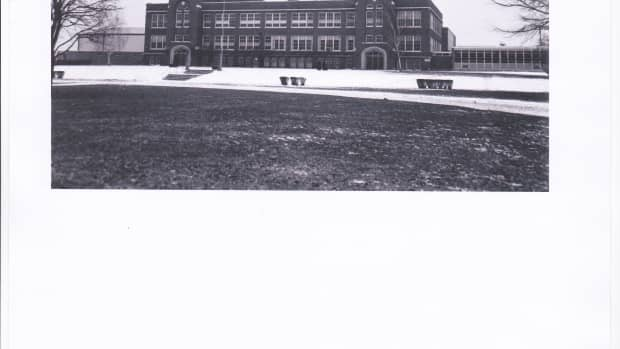 remembering-burlington-high-school-in-the-1950s-and-1960s