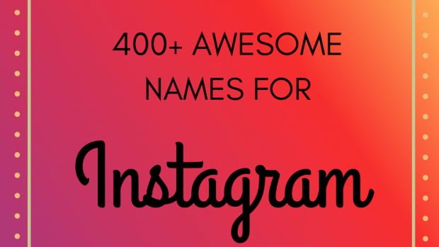 cool-instagram-names