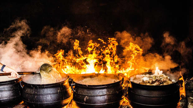 punjabi-cuisine-love-of-my-life