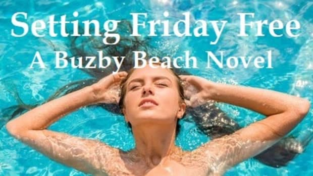 setting-friday-free-a-buzby-beach-story-chapter-33