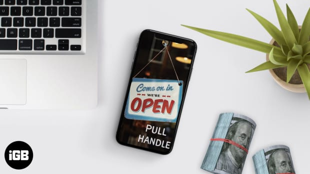 tips-to-run-your-small-business-using-your-iphone