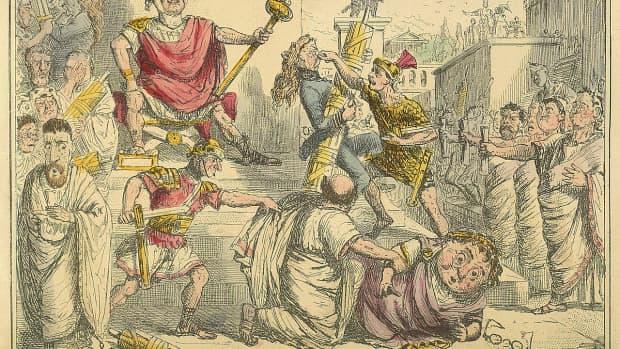 death-of-a-kingdom-iii-tarquin-is-defeated-at-lake-regillus