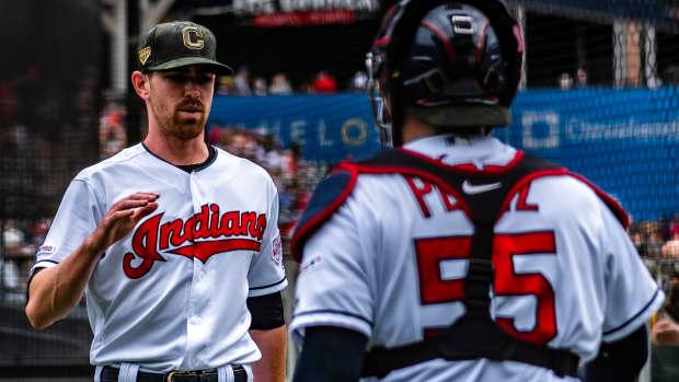 baseball-pitching-triple-crown-winners-american-league