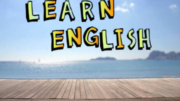 learn-english-parts-of-sentences