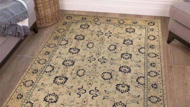 5-types-of-oriental-rugs