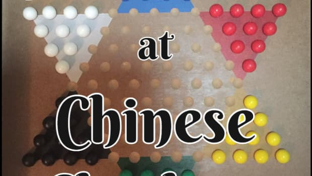 chinese-checkers-strategy-tactics-tips-tricks-win