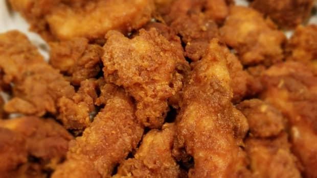 chef-davids-crunchy-chicken-fries