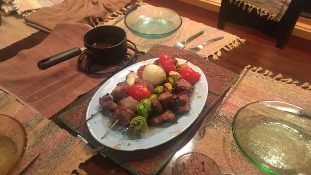fragrant-barbecued-ginger-plum-chicken-shish-kabob-recipe
