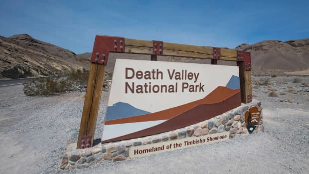 the-wonders-of-death-valley