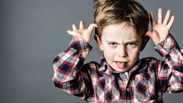 how-to-raise-a-scorpio-child