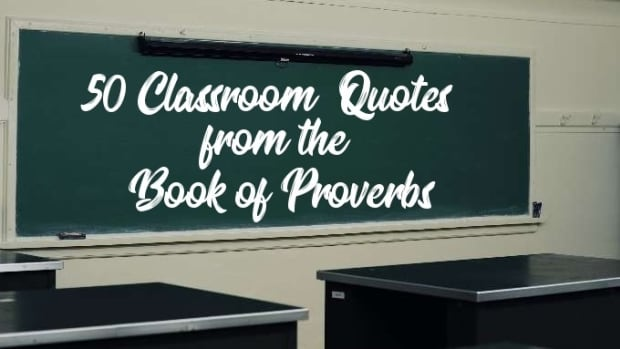 classroom-quotes-from-the-book-of-proverbs