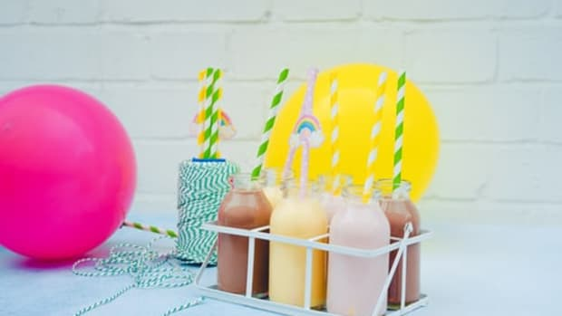 10-ideas-for-childrens-parties-for-7-to-12years